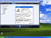 Windows XP Pro SP3 Rus VL Final х86 Dracula87/Bogema Edition (обновления по 17.02.2013)