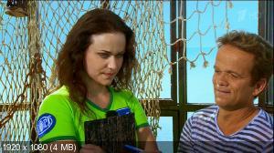 Форт Боярд (2013) HDTV 1080i
