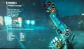 Crysis 3: Hunter Edition (2013/RUSSOUND/ENG/PS3)