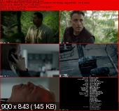 A Dark Truth 2012 LIMITED DVDRip XviD-GECKOS