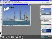 Самые полезные видео уроки по Photoshop