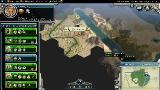Sid Meier's Civilization V: Боги и короли (2012/RUS/ENG/RePack R.G. Revenants)