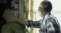 Колдовская любовь – 1 сезон (2008) SATRip