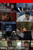 Na Krawędzi [S01E01] PL WEBRip XviD-T0Bi