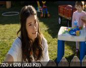 Покорители волн / Chasing Mavericks (2012) BDRip 1080p+BDRip 720p+HDRip(2100Mb+1400Mb+700Mb)+DVD9+DVDRip(1400Mb+700Mb)