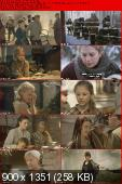 Anna German (2012) E02 PL DVBRip XviD-TROD4T