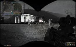 S.T.A.L.K.E.R. - Народная Солянка + Мёртвый Город + ООП + Коллекционер (2012) PC | RePack