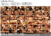 HD: 720p