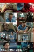 Lekarze [S02E02] PL.WEBRip.XviD-T0Bi