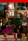 Take This Waltz (2011) PL.BRRip.XviD-BiDA / Lektor PL