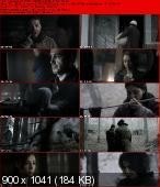 Obława (2012)  PL.DVDRip.XviD-inTGrity / Film Polski