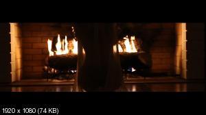 INNA - Tonight (2013) HDTV 1080p
