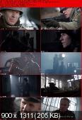 Kompania Braci / Company of Heroes (2013) PLSUBBED.DVDRip.XviD-BiDA