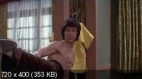 Я - Брюс Ли / I Am Bruce Lee (2011) BD Remux + BDRip 720p + HDRip 1400/700 Mb