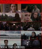 "Saga ""Zmierzch"": Przed świtem. Część 2 / The Twilight Saga Breaking Dawn Part 2 (2012) PL.BDRip.XviD-BiDA / Lektor PL"