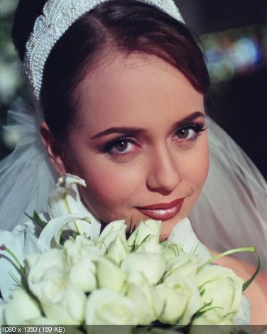 http://i51.fastpic.ru/thumb/2013/0302/16/4229530149c55e133f82d6c65a07fb16.jpeg