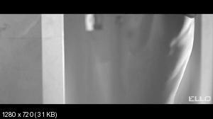 Анжелика Варум - Где ты (2013) HDTV 720p
