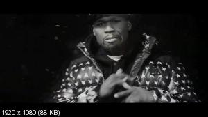 50 Cent - Financial Freedom (2013) HDTV 1080p