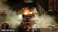 Gas Guzzlers: Combat Carnage (2012 RUS/ENG) PC | Лицензия
