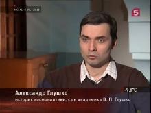 http://i51.fastpic.ru/thumb/2013/0305/48/dba2b4b4839fbb21c8d0220a72795e48.jpeg