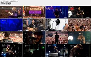 VA - Big Day Out Festival (2013) HDTV 1080i