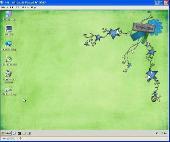 DLC Boot 2013 v.1.2