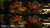 Жизнь Пи / Life of Pi (2012) DVDRip