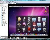Descargar gratis photo dvd maker professional full r