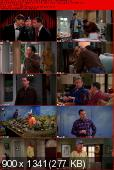 Two and a Half Men [S10E18] HDTV.XviD-AFG