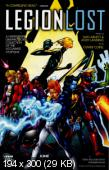 Flashpoint: Emperor Aquaman (1-3 series) Complete