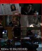 Person of Interest [S02E17] HDTV.XviD-AFG