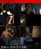Spartacus: War of the Damned [ Sezon 3 Odcinek 6 ]