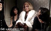 Неисправимый / L'Incorrigible (1975) DVDRip