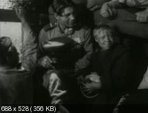 Два Фёдора (1958) DVDRip
