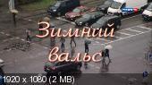 http://i51.fastpic.ru/thumb/2013/0309/b6/67fb57ee5265bb4348fc26af0bec38b6.jpeg