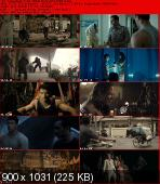 Java Heat (2013) BRRip.XviD.AC3-SKmbr