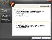Wipe 2013 PRO Build 51