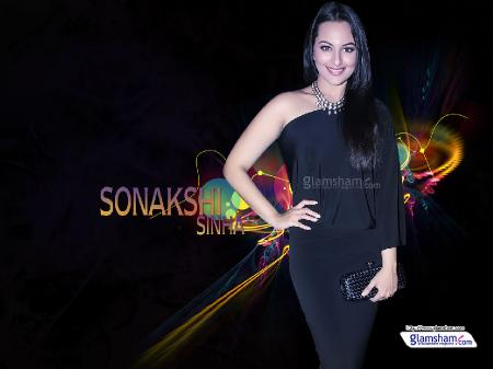 Сонакши Синха / Sonakshi Sinha 3bbaa49c2d147cbf2ccb015851076521