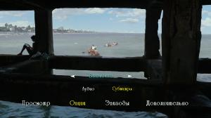 http://i51.fastpic.ru/thumb/2013/0310/c1/bcae1894537a3e858bb975bf534be6c1.jpeg