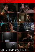 Once Upon a Time [S02E16] HDTV XviD-AFG