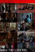 Revenge [S02E15] HDTV XviD-AFG