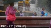 ���� ��������� (2013) HDCAM 720p