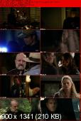 Justified [S04E10] HDTV XviD-AFG