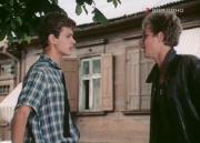 Богач, бедняк (1982)