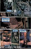 Lex Luthor: Man of Steel (1-5 series)