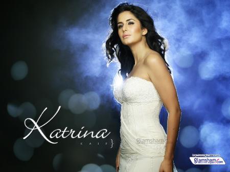 Катрина Каиф / Katrina Kaif - Страница 3 59cd8b57876bf6af385d9cbf394bf787