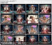 http://i51.fastpic.ru/thumb/2013/0316/8e/094fe9585d991d5bbac4988777d73f8e.jpeg