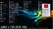 Mvin-WPI PsP v1.13 Free (x86/x64/2013/RUS)