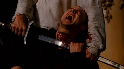 Бладрейн / BloodRayne (2005) BDRip [1080p]