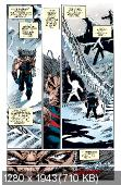 Weapon X #01-04 (1995)
